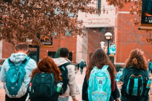 rental rights for college students