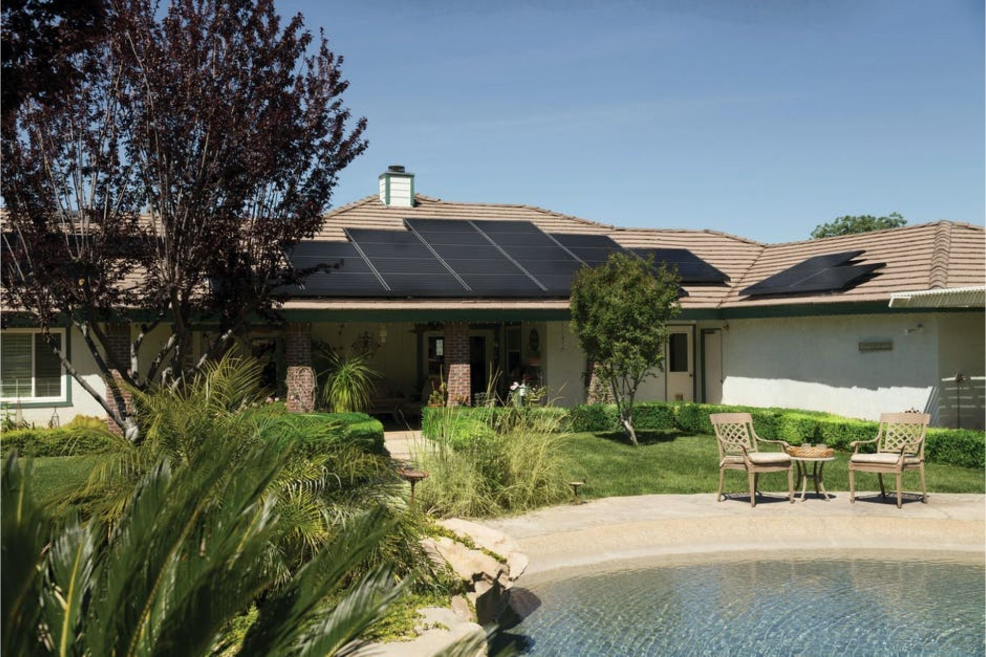 How-to-Turn-an-Existing-Property-into-a-Net-Zero-Home